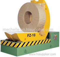 FZ-10 Coil Tilter china coal
