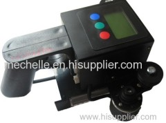 KP-6 Inkjet printers china coal