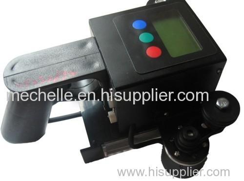 KP-6 Inkjet printers china coal