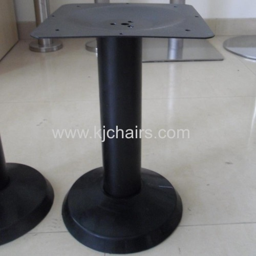 hot sales fireproof top banquet dining table