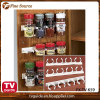 Spice clips set kitchen clips bottle rack