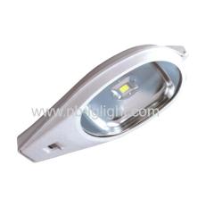 30w road led lamp