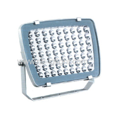 high power 100w led projection lights