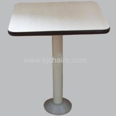 hot sale banquet dining table