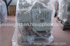 For Water Treatment Oily Water Separators 15ppm with Certificates New Product