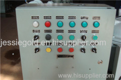 Sample Available New Oil Water Separators 15ppm for Marine Water Treatment