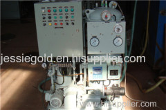 With Certificate Good Oil Water Separation Equipment Factory Selling Price