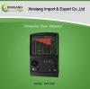 Porable industrial ultrasonic flaw detector
