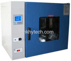 High Quality Electro-thermostatic Blast Oven