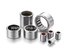 Good quality Needle Roller Bearings