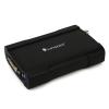 MPB710 USB3.0 SDI+HDMI+DVI+VGA+AV+YPBPR+AV Video Grabber