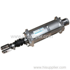 customized pneumatic cylinder length your machine life