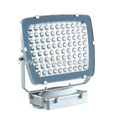 High Power LED 100W led Floodlight