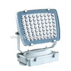 10W-200W available outdoor led flood light 3 years warranty