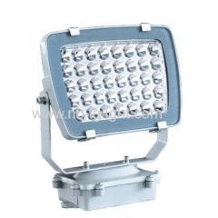 High brightness 50W LED flood light CE/Rohs