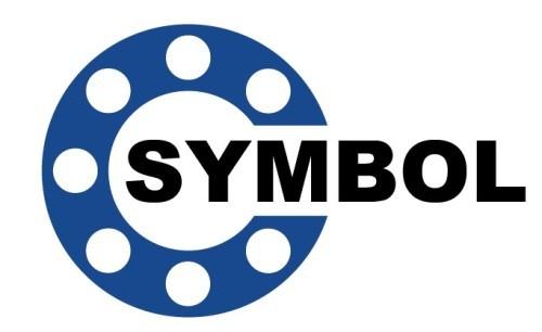 hebei symbol industrial co,ltd.