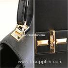 Handbag hardware accessories zinc alloy decorations