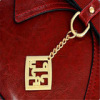 Hot selling high quality new fashion popular ladies bag hardware accessory