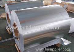 0.4X1000/1250mm hot dipped galvanized steel coils household electrical appliances