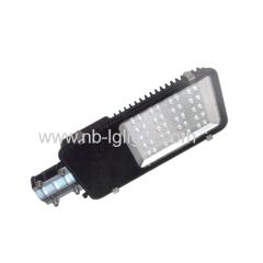 150W IP65 Led Street Lamp