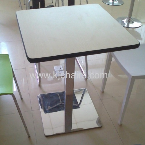 Fast Food Restaurant Table Supplier Products China Products - Restaurant table supplier