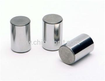 Stainless Steel Ball Φ4mm-Φ130mm