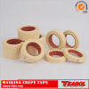 Masking Paint Tape General Purpose White Color 50m/Roll