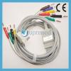 Schiller EKG Cable