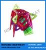33pcs set Magformer Building toys for children