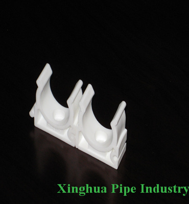 hot sale PPR Pipe Clamp 20-63mm
