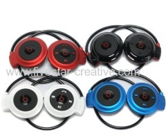 Beats Mini503 Beats by Dr.Dre Wireless Bluetooth Stereo Headset Earphone Headphones