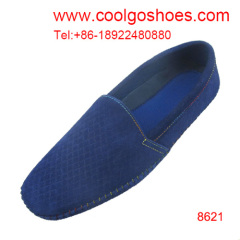 TOP QUALITY DRIVING SHOES MEN FROM CHINA BONNIE