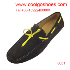 moccasins shoes loafer wholesale men bonnie