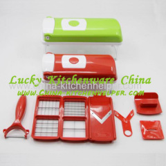 mini nicer dicer plus/red nicer dicer plus/nicer dicer smart/ as seen on tv nicer dicer smart