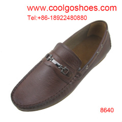 comfortable hot selling style men casual shoes bonnie
