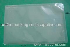 Vacuum Pouches/ Vacuum Bag / PA Barrier Bag