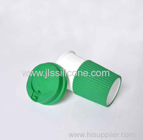 biodegradable coffee cups sets