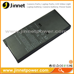 100% New genuine PA2487 PA3107U battery for toshiba Dynabook Satellite 1800