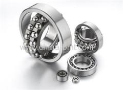 Best Quality Self-aligning Ball Bearings of Chinese Manufactory