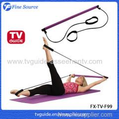 Portable Pilates Studio As Seen On TV