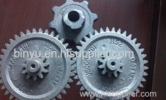 high quality casting casting manufacturer casting foundry cast iron production
