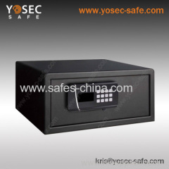 Electronic hotel room safe HT-20ESJ