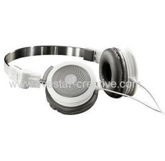 AKG K416P Mini Foldable Closed-Back Portable Over the Ear Headphones Manufacturer China