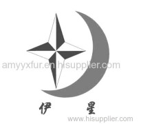 Mengzhou Yixing Fur Products Co., Ltd