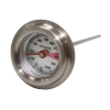 Instant Read Thermometer; meat thermometers