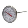 Cooking Thermometer; Meat Thermometer