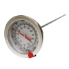 hot selling cooking Thermometer