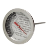 Cooking Thermometers; meat Thermometer