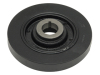 Crankshaft Pulley for Dodge MD096778