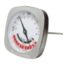 Jumbo Cooking Thermometer; Cooking Thermometer